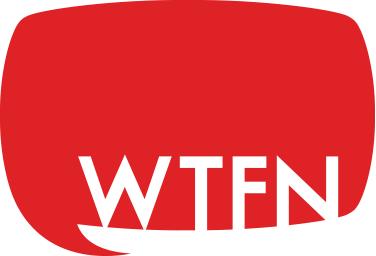 WTFN Entertainment